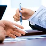 The Role Of The Labor And Employment Lawyer