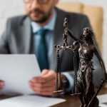 What To Look For In An Attorney
